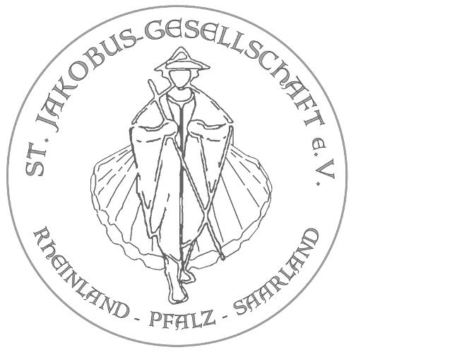 jakobus-logo
