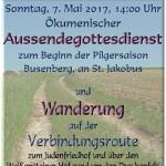 Plakat DIN A4 RG Pirminiusland Suedwestpfalz