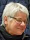 Renate Stuermer