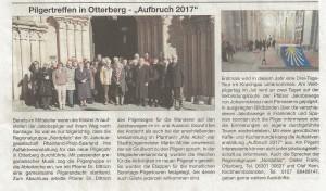 Stadt_und_Land_Kurier_VG_Otterbach_Otterberg_2_März_2017
