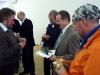 dp-eb-klausen-2-2012-hp-jges-3