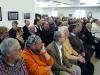 dp-eb-klausen-2-2012-hp-jges-4