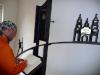 dp-eb-klausen-2-2012-hp-jges-5