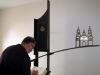 dp-eb-klausen-2-2012-hp-jges-7