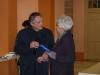 Bischof Brincard überreicht Buch für unsere Gesellschaft-st
