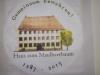haus-zum-maulbeerbaum-16-10-16-016