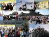 2013-start-lrjw-1-collage-383kb-dp