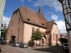 wissembourg-ev-kirche-st-jean
