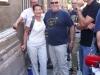 muschelstein-strasbourg-20-07-13-011