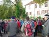 Erlaeuterungen Forsthaus Neuhaus, Urwald vor der Stadt